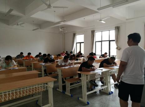 海盐县武原街道学习培训培训机构,英语入门培训 点评教育培训