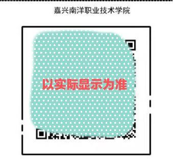 1617328577896452.jpg